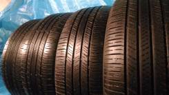 Goodyear Eagle LS 2. Летние, 2008 год, износ: 40%, 4 шт