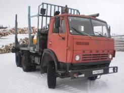 Камаз 55111. Продам , 10 800 куб. см., 11 000 кг.