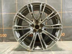 Диски колесные. BMW 7-Series, F01, F02