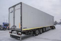 Schmitz. Продам рефрижератор SKO24., 20 000 кг.