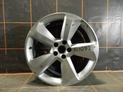 Audi. 7.5x19