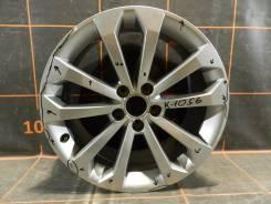 Audi. 7.5x18