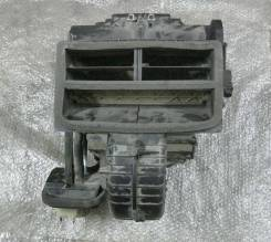 Корпус отопителя. Ford Mondeo