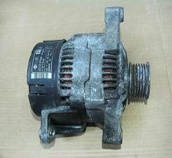 Генератор. Nissan Micra, K11E Двигатели: CG13DE, CG10DE