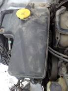 Бачок стеклоомывателя. Mazda Mazda6, GG