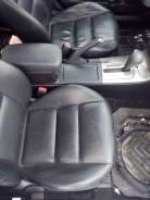 Рычаг переключения кпп. Mazda Mazda6, GG Mazda Mazda6 MPS, GG