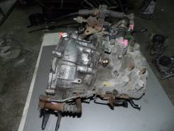 МКПП. Mitsubishi Lancer, CS3W, CS1A, CS9W, CS3A Mitsubishi Space Star, DG5A Двигатель 4G18