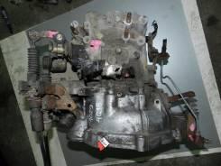 Механическая коробка переключения передач. Mitsubishi Space Star, DG5A, CS1A, CS3A, CS3W, CS9W Mitsubishi Lancer, CS1A, CS3W, CS3A, CS9W Двигатель 4G1...