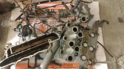 Двигатель в сборе. Nissan Gloria Nissan Cedric Nissan Cedric / Gloria Двигатель VG20E