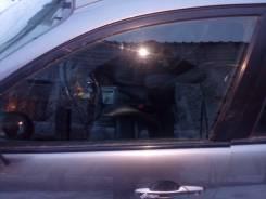 Стекло боковое. Mazda Mazda6, GG Mazda Mazda6 MPS, GG