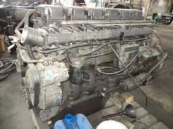 Двигателя Scania 420 /380 /360 /400 В сборе / запчасти