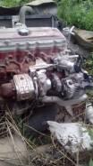 Двигатель в сборе. ГАЗ 66 Hino 300 Двигатель NO4C