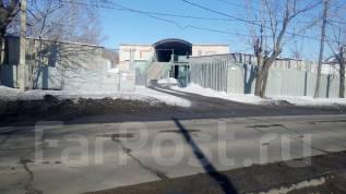 Гаражи капитальные. улица Некрасова 96, р-н Кировский, 18 кв.м., электричество