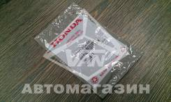 Гидроусилитель руля. Honda: Civic, Accord, Civic Ferio, MDX, Avancier, MR-V, Element, Stream, Accord Tourer, Civic Aerodeck, Ballade, S-MX, 3.2TL, FR...