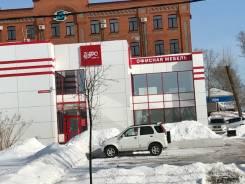 Продажа отдельно стоящего здания. Улица Джамбула 78, р-н Кировский, 1 013 кв.м.