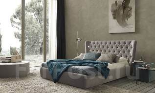 Изготовление мягких кроватей