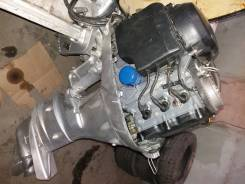 Honda. 30,00л.с., 4х тактный, бензин, нога L (508 мм), Год: 2001 год