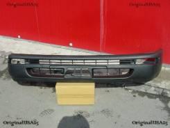 Бампер. Toyota Corolla, AE104, EE107, CE105, CE107, AE100, CE109, EE105, EE103, EE101, AE109, CE100, EE108, CE102, CE104, AE101, CE106, CE108, EE106...