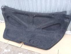 Обшивка крышки багажника. Toyota Camry, ACV30