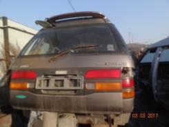 Toyota Lite Ace. CR31, 3C