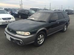 Капот. Subaru Legacy, BD5, BG9, BGC, BD9, BG5 Subaru Legacy Grand Wagon