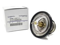 Термостат системы охлаждения Subaru OEM 21210AA030
