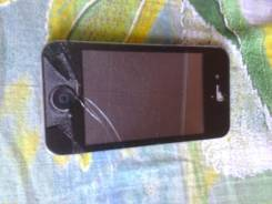 Apple iPhone 4 8Gb. Б/у