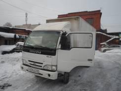 Yuejin. Продается грузовик юджин, 3 590 куб. см., 2 000 кг.