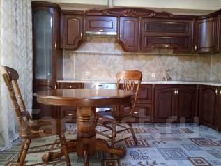 2-комнатная, ул.Шевченко. агентство, 57 кв.м.