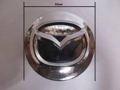 Крышка, заглушка, колпак на литой диск Mazda (11) Китай (788)