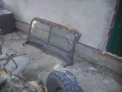 Стекло лобовое. ГАЗ 69