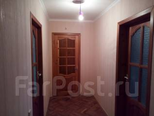 3-комнатная, ул.Стахановская. агентство, 86 кв.м.