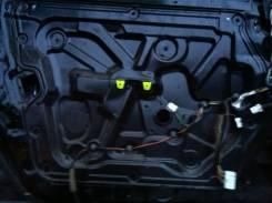 Стеклоподъемный механизм. Infiniti M45 Infiniti M35, Y50 Nissan Fuga, Y50, PNY50, GY50, PY50 Nissan Infiniti M Двигатели: VQ35DE, VQ35HR, VK45DE, VQ25...