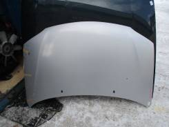 Капот. Toyota Corolla Spacio, AE115, AE115N Двигатель 7AFE