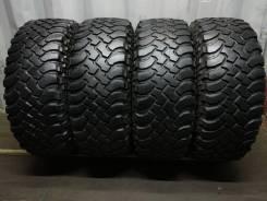 BFGoodrich Mud-Terrain T/A KM. Грязь MT, износ: 30%, 4 шт