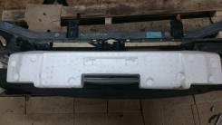 Абсорбер бампера. Subaru Forester, SF5, SF9