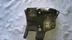 Крепление генератора. SsangYong Actyon Sports Двигатель D20DT