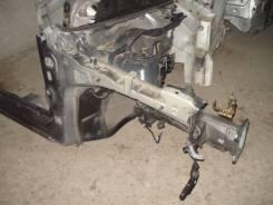 Лонжерон. Mazda Axela, BK3P, BK5P, BKEP