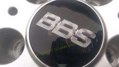 BBS. 7.0x16, 5x120.00, ET20, ЦО 74,1мм.