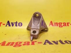 Кронштейн опоры двигателя. Honda: Avancier, Odyssey, Inspire, Accord, Saber Двигатели: J30A, J30A2, J30A1, F20B2