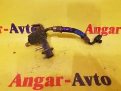 Регулятор давления топлива. Honda: Saber, MR-V, Odyssey, Avancier, Inspire, Lagreat Двигатель J35A4