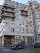 3-комнатная, проспект Большеохтинский 11к1. красногвардейский, частное лицо, 72 кв.м.