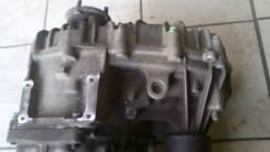Раздаточная коробка. Toyota Hiace, LH168V, LH178V, LH119V Двигатель 5L