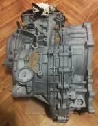 Автоматическая коробка переключения передач. Mitsubishi Lancer Evolution, CT9A, CT9W Mitsubishi Airtrek, CU2W