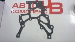 Прокладка масляного сетчатого фильтра (Toyota) 1G