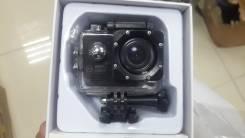 Abus Sportscam Full HD Set. без объектива