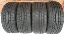 Bridgestone Dueler H/P Sport. Летние, 2014 год, износ: 5%, 4 шт