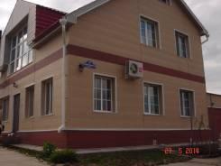 Обменяю коттедж в Раковке на недострой в Уссурийске. От частного лица (собственник)