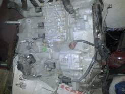 Вариатор. Honda Fit, GD3, CBA-GD3, CBAGD3 Двигатель L15A