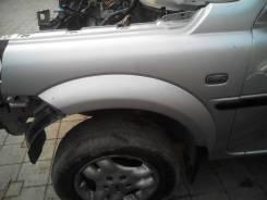 Land Rover Freelander. SALLNAB623A241535